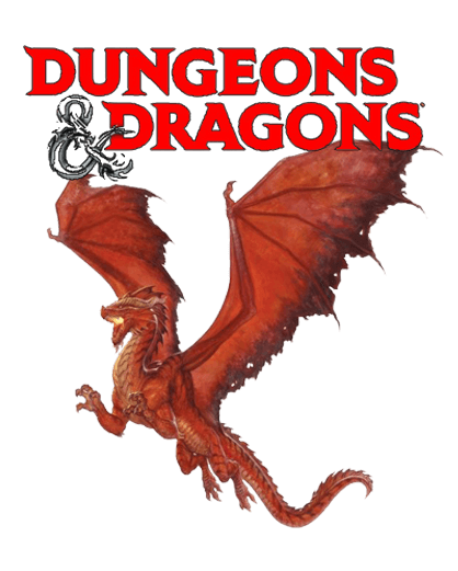 Dungeons and Dragons 5e backgrounds